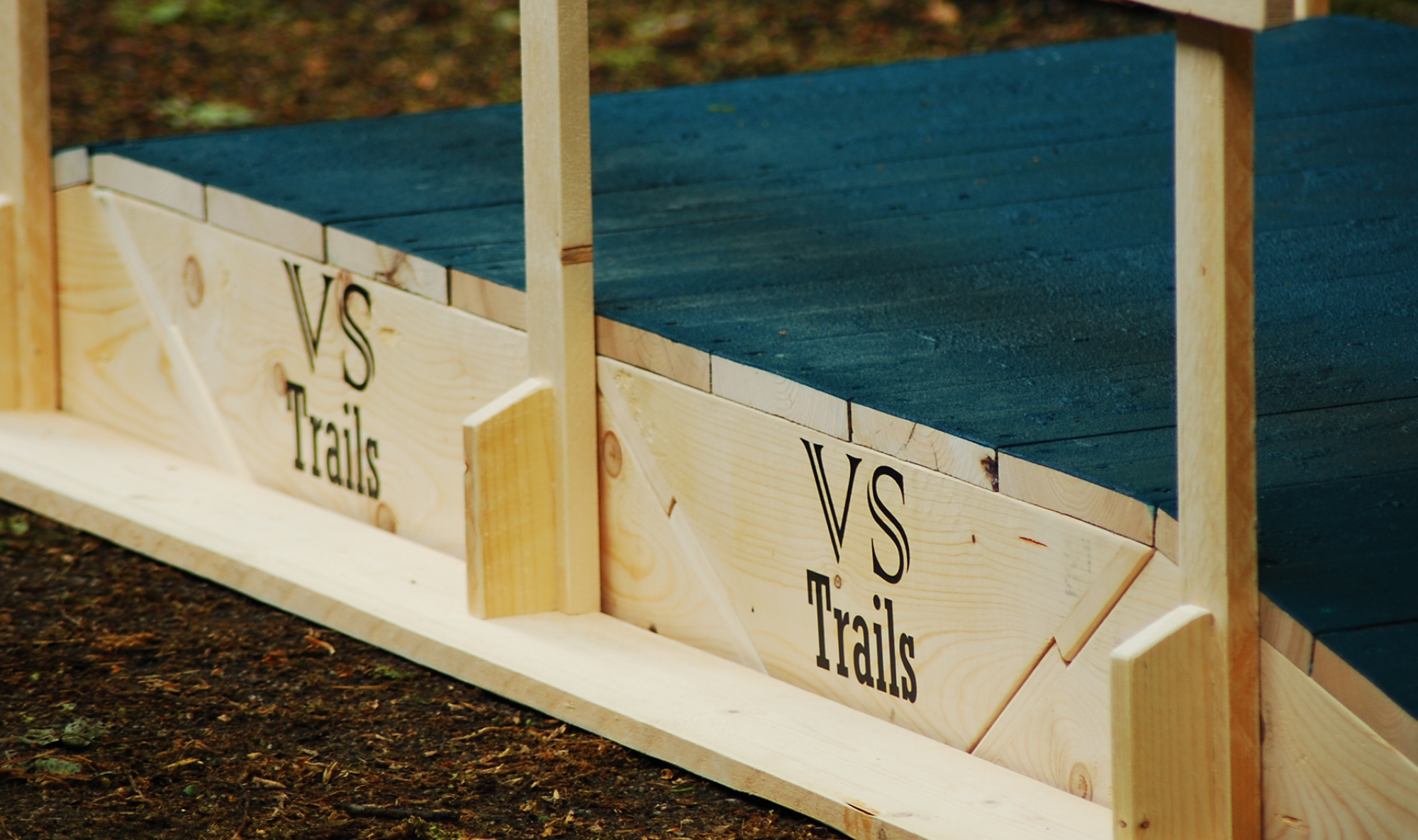VS Trails